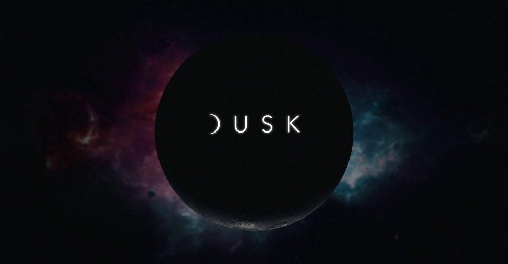 Ex-ConsenSys Exec присоединяется к проекту токена безопасности Dusk Network