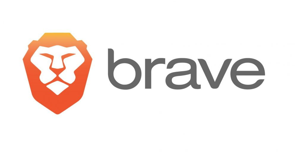 Brave Browser объявил о разработке Crypto Wallet для ETH и BAT