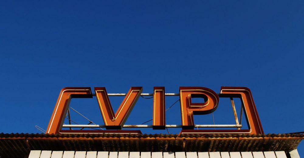 Binance предлагает пожизненное VIP-членство жертвам утечки KYC