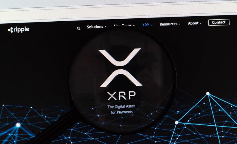 Santander расширяет технологию Ripple xCurrent