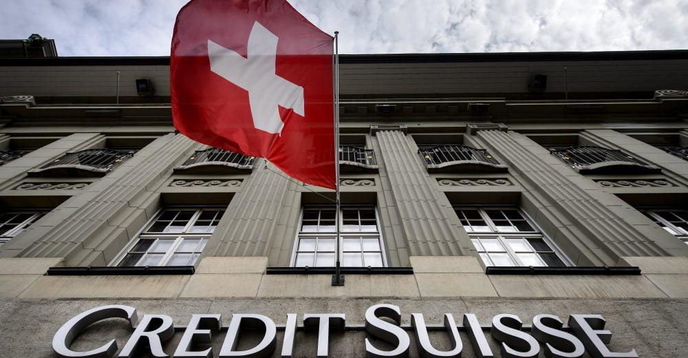 Швейцарские криптобанки получают лицензии от финансового регулятора