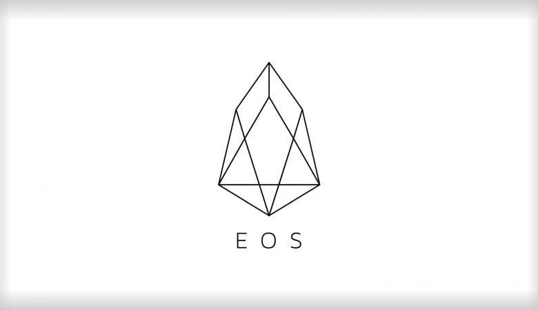 BitGo объявил о поддержке EOS