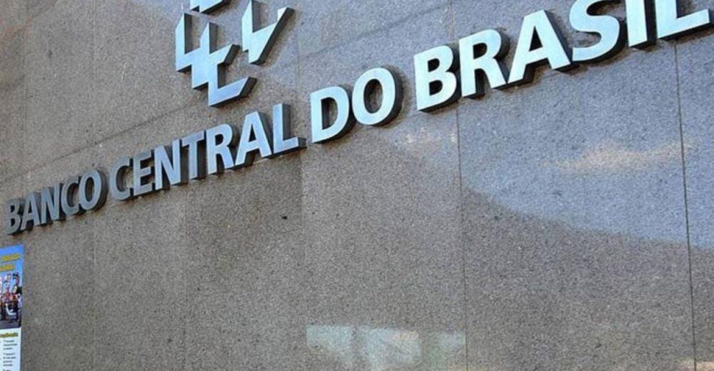 Центральный банк Бразилии принимает руководящие принципы МВФ для крипто-классификации