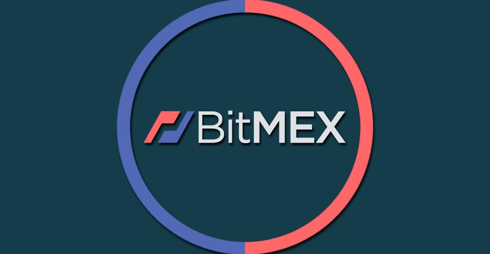 BitMEX ограничит доступ с Сейшельских островов, Гонконга и Бермудских островов