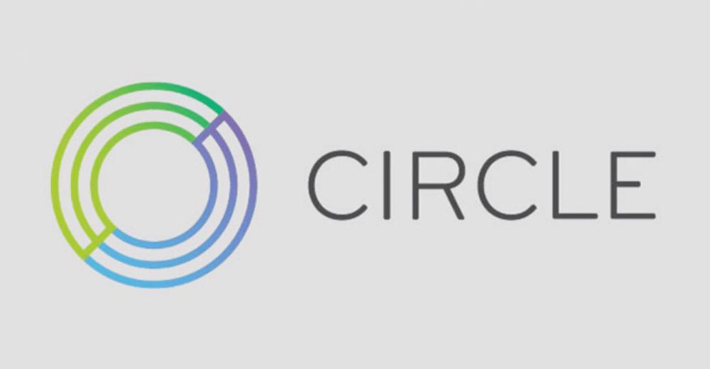 Circle рассчитывает привлечь $100 млн для своей платформы акций SeedInvest
