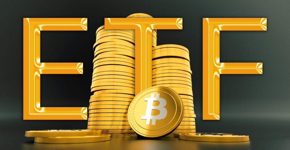 SEC продолжает тормозить Bitcoin ETF, все в ожидании прорыва