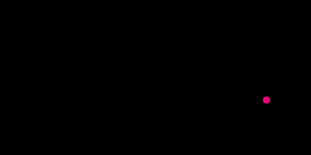 Сравнение Ethereum и Polkadot