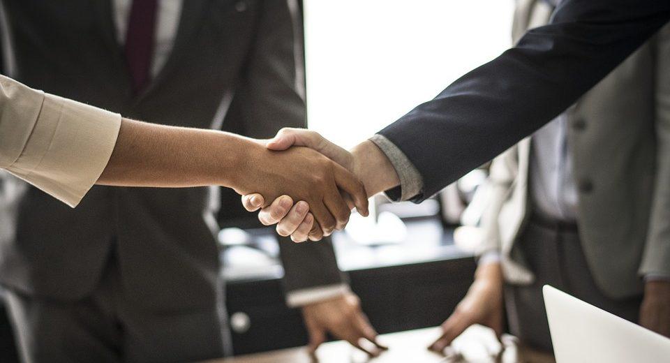 Xendpay присоединяется к RippleNet для расширения глобальных услуг денежных переводов