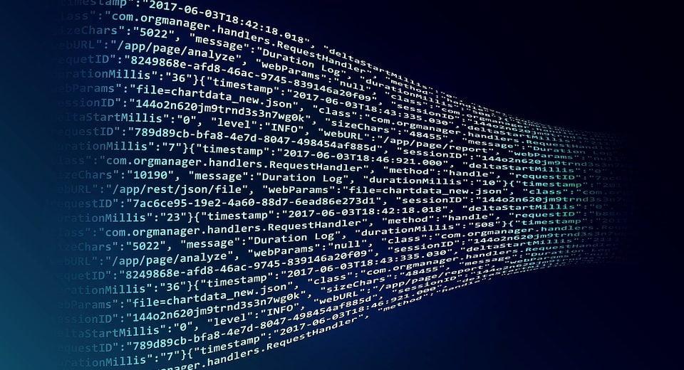 Масштабируемость блокчейна: текущие проблемы и потенциальные решения