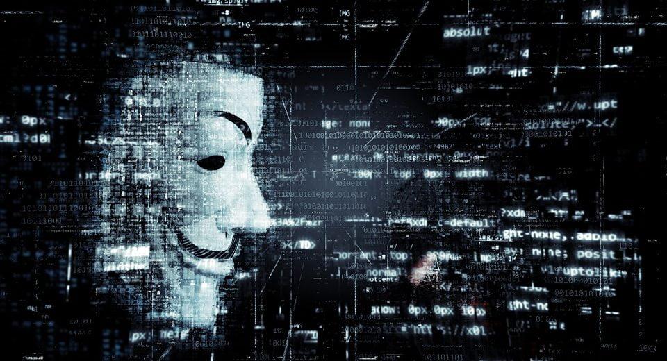 Whale Alert анонсировала версию v2 - независимый трекер блокчейнов