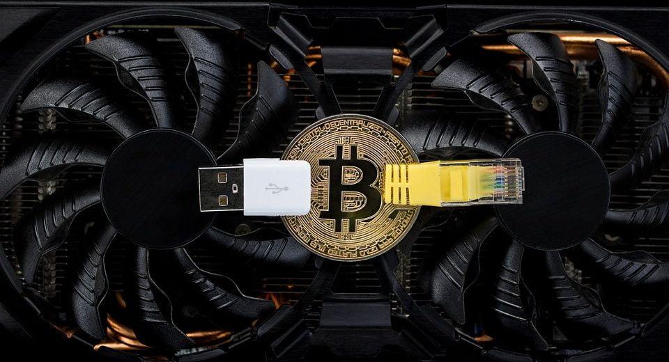 Майнинговая кампания Argo Blockchain увеличивает свой хэшрейт
