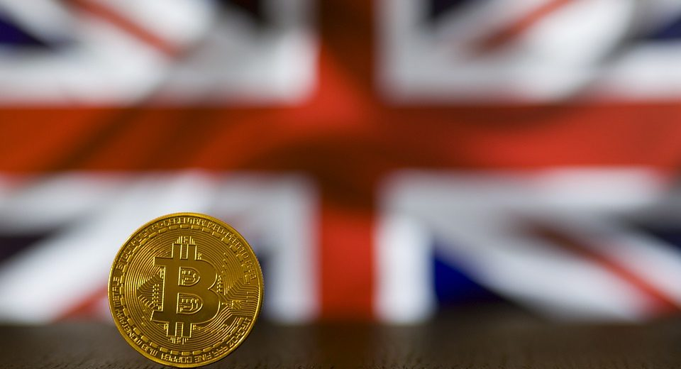Национально-либеральная партия Великобритании высказалась о криптовалюте