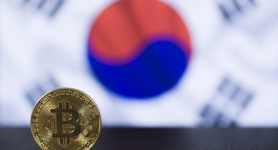 новости кореи