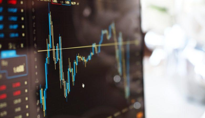 криптовалюта анализ