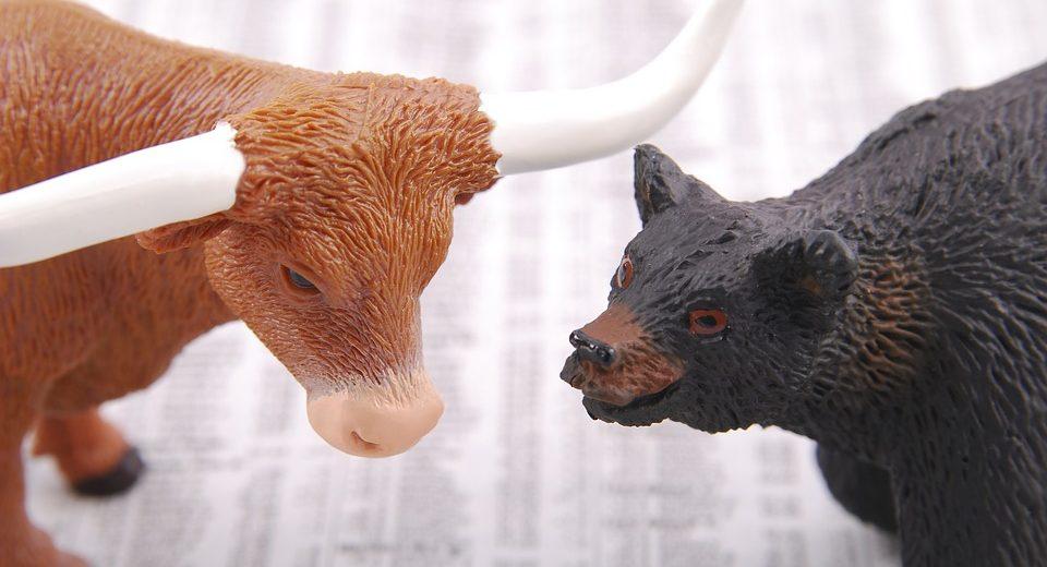 Биткоин: 4 ключевых сходства с предыдущими коррекциями бычьего рынка
