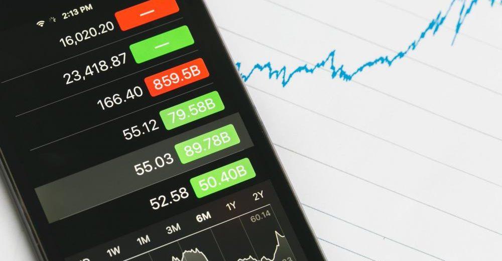 Анализ цен: BTC, ETH, XRP, BCH, LTC, BNB, EOS, BSV, XMR, XLM (22.08.2019)
