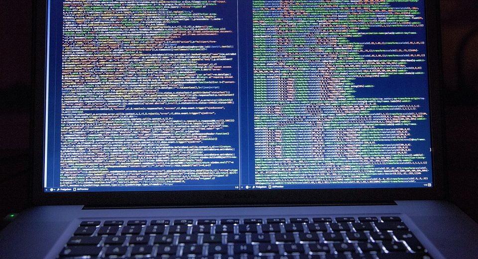 Отчет: Криптоджекинг увеличилися на 29% в 2019, атаки вымогателей на 118%