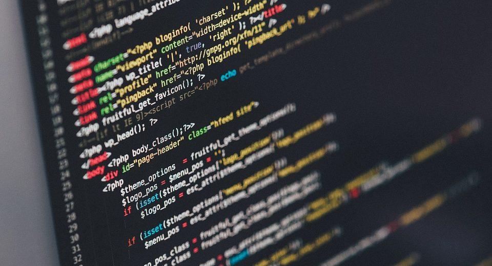 Facebook открыл программу Bug Bounty для поиска ошибок в коде Libra