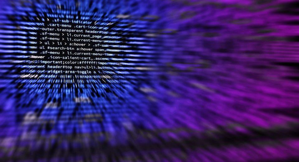 Binance Jersey наградит хакера который получил доступ к их твиттеру и домену