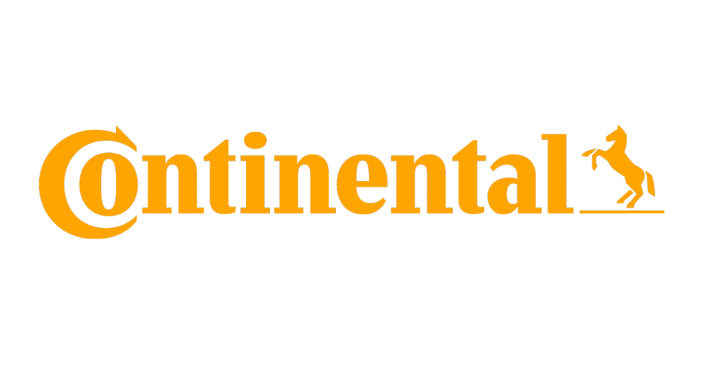 Continental представил демо-приложение для заработка на основе блокчейна