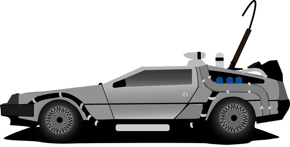 Может ли блокчейн стать неотъемлемой частью автономных транспортных средств?