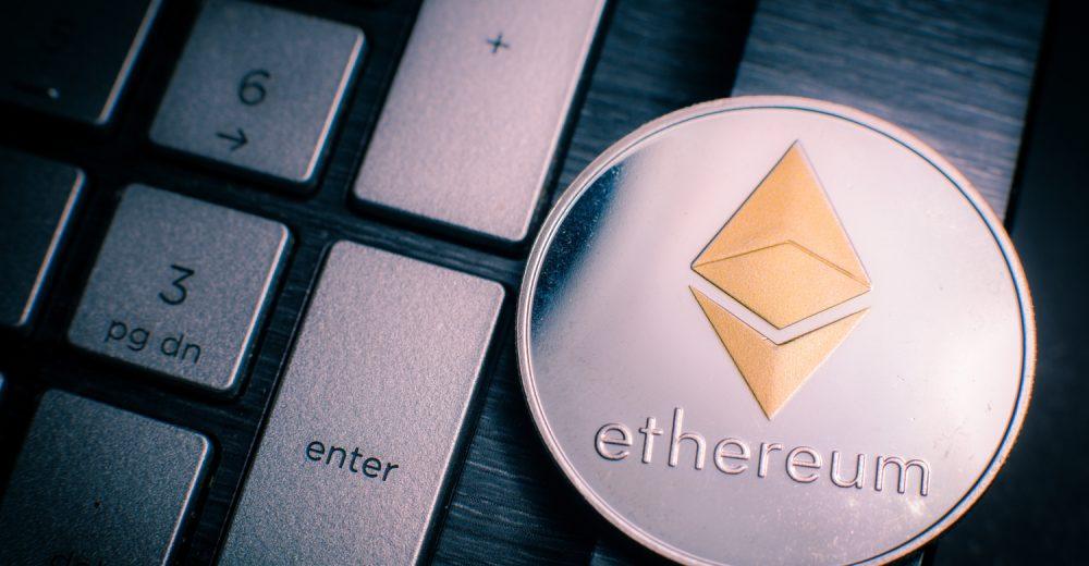 Запланированные хардфорки ядра Ethereum отложены до 6 сентября