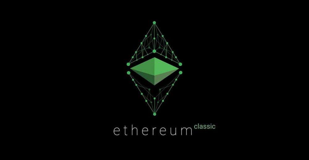 Рост Ethereum Classic на этой неделе: 4 причины