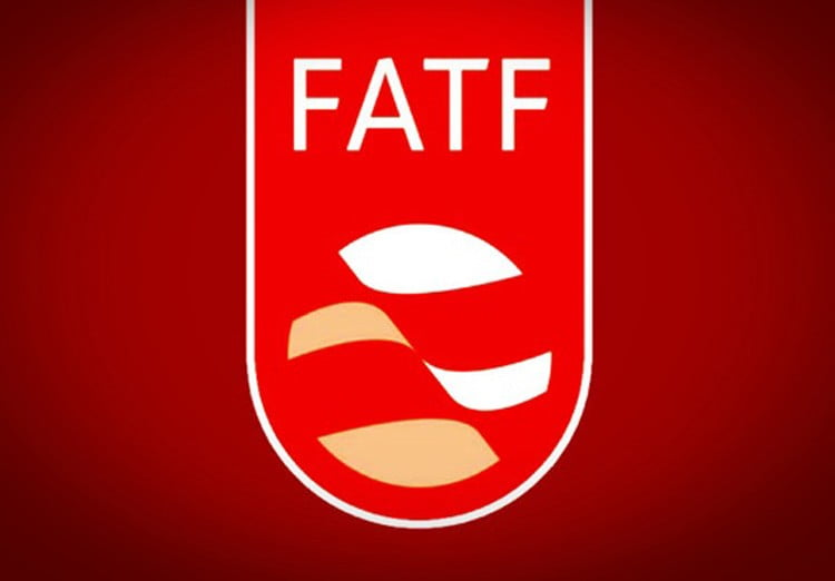 регуляция fatf
