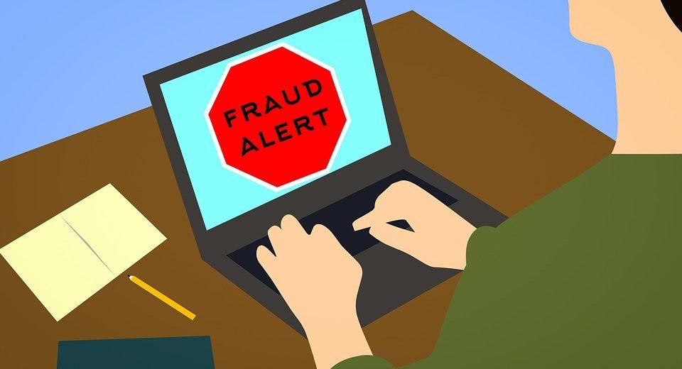 SEC США оштрафовала компанию Bitqyck за обман инвесторов