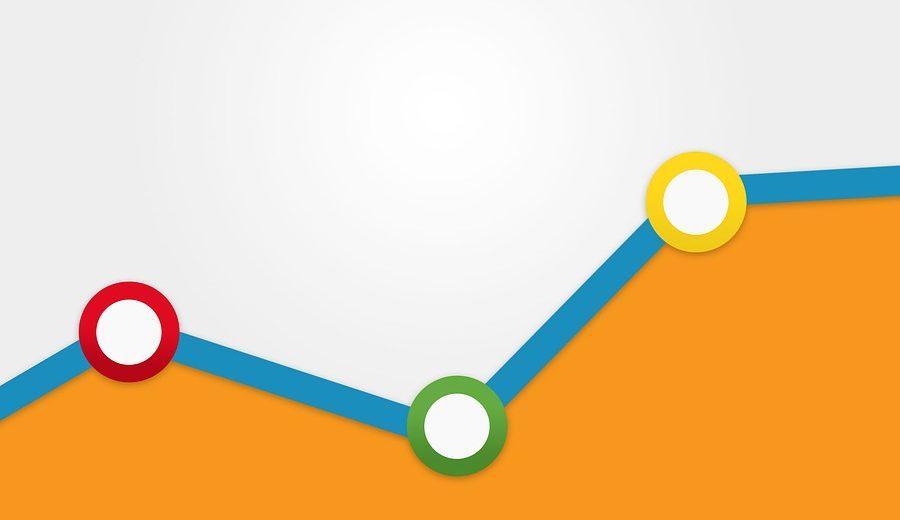 Анализ цен: BTC, ETH, XRP, BCH, LTC, BNB, EOS, BSV, XLM, XMR (29.08.19)