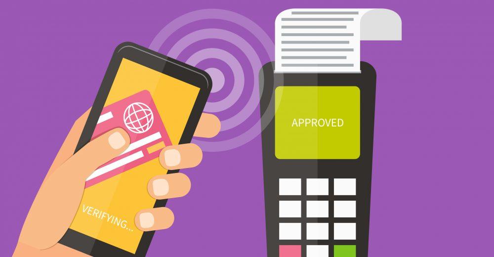 Имеет ли будующее интеграция блокчейн-платежей в мессенджеры?