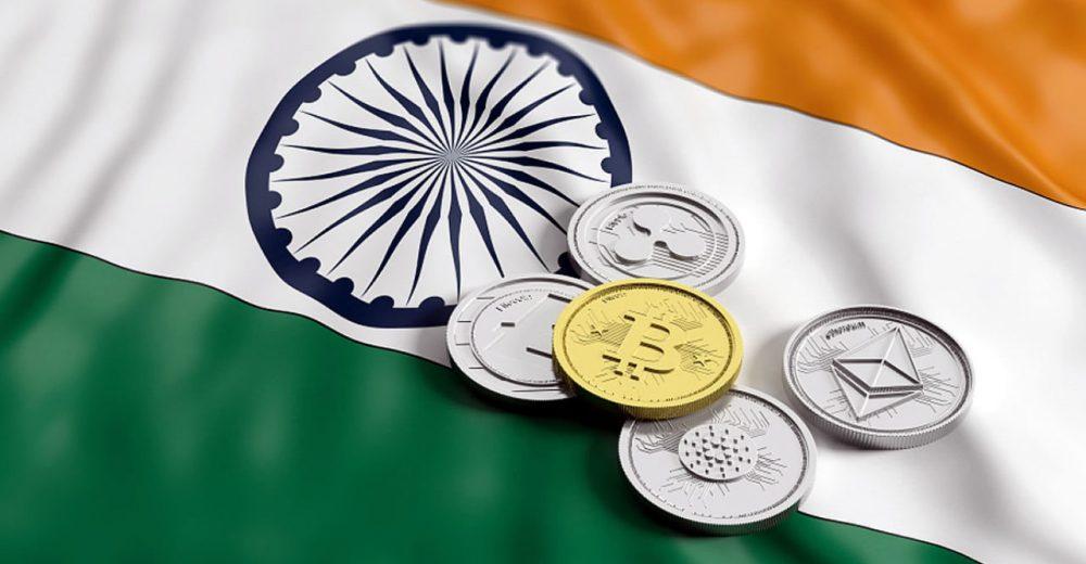 Индия: Верховный суд дает Центробанку две недели для оправдания крипто-запрета