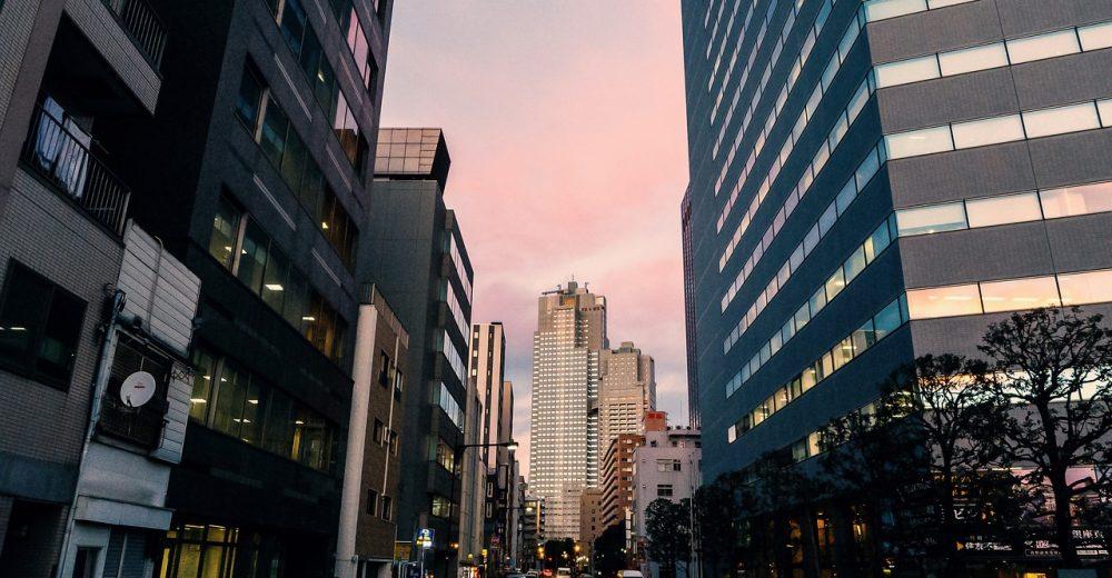 новости криптовалют япония
