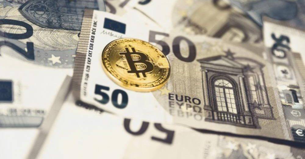 Биткоин положительно влияет на денежно-кредитную политику
