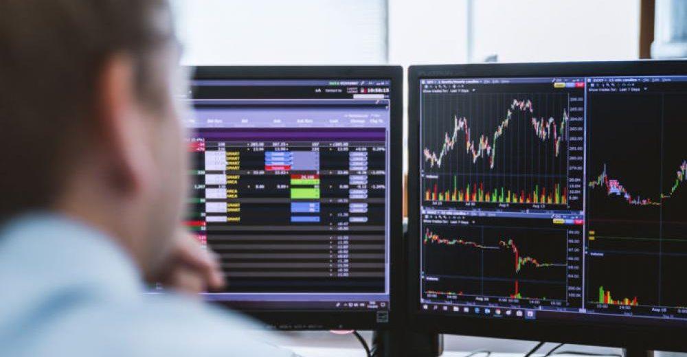 Анализ рынка BTC, ETH, XRP, BCH, LTC, BNB, EOS, BSV, XMR, XLM (20.08.2019)