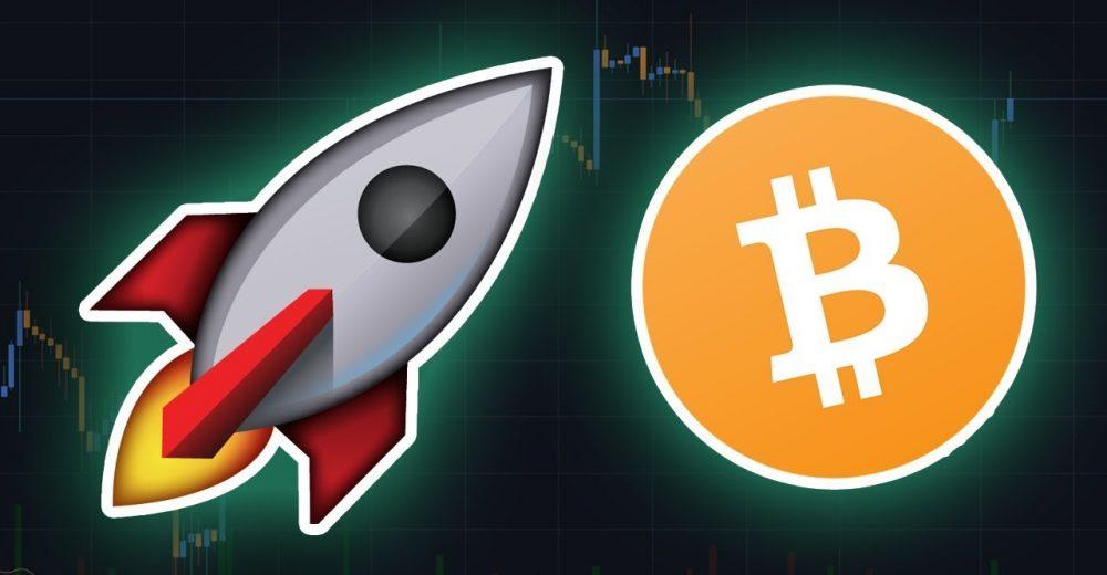 Помплиано: Биткоин будет в портфеле каждого институционального инвестора