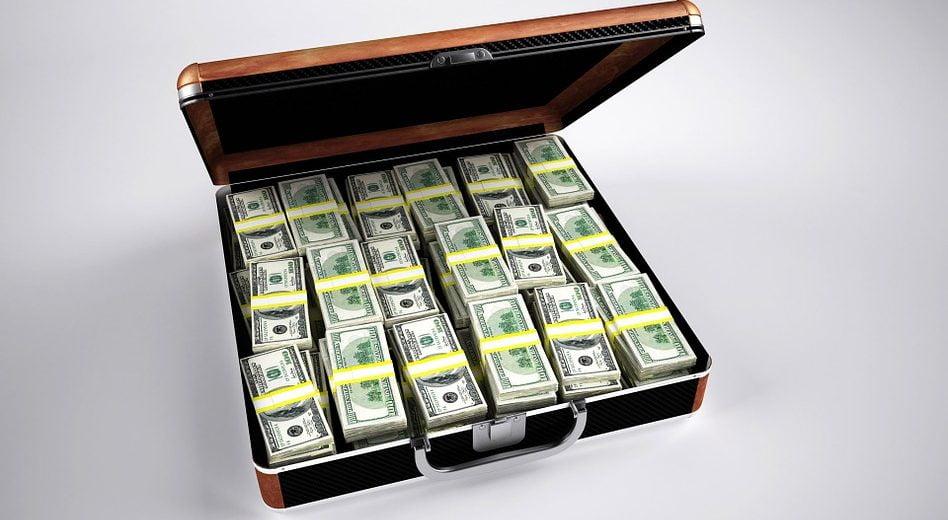 CoinFlex получает финансирование на сумму 10 миллионов долларов для расчетов по фьючерсам на биткоины