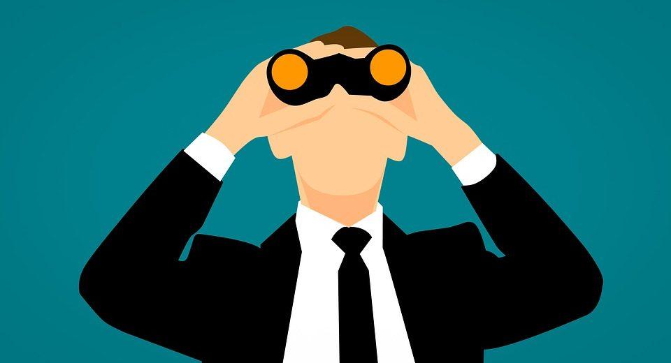 Chainalysis запускает детектор угроз для подозрительных транзакций