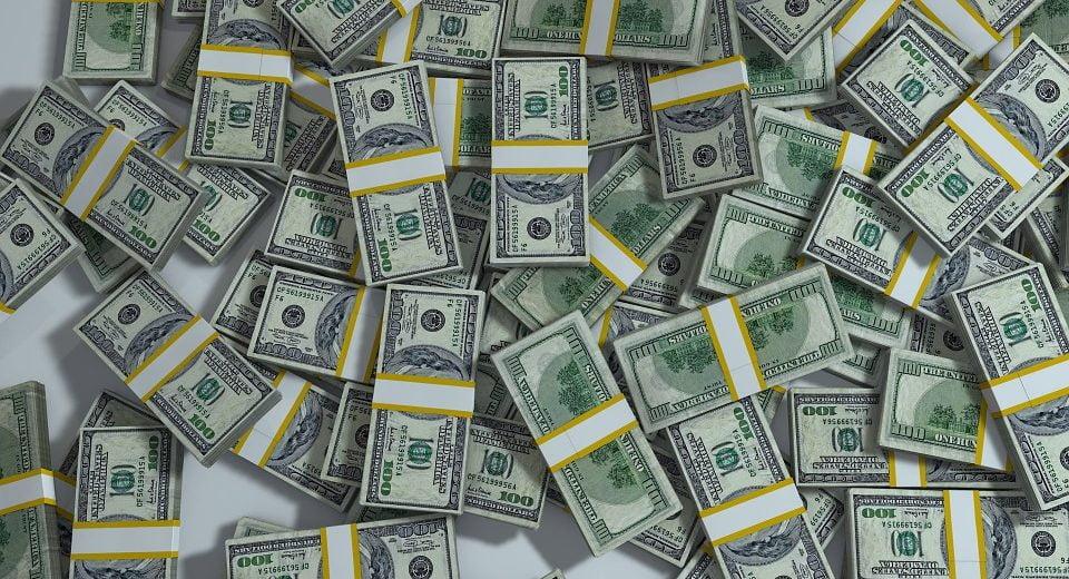 CEO Luno говорит, что биткоин - это на 90% спекуляция