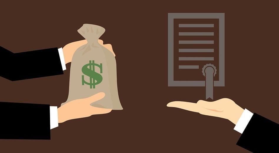 Эстония предоставила WEG Bank лицензию на криптовалюту и хранение