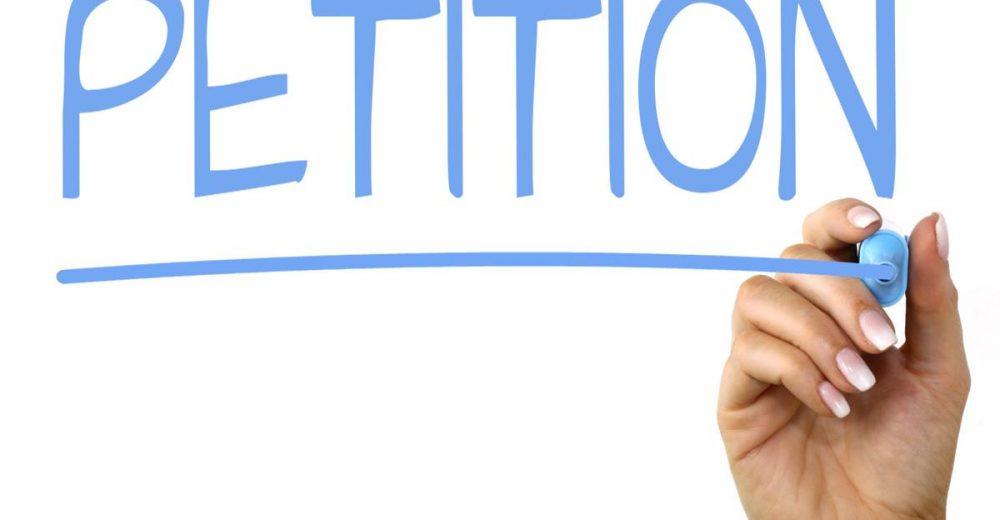 7000+ подписали петицию против денежных ограничений в Австралии