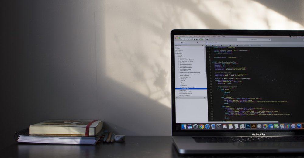 Фонд Ethereum выделяет 2,46 млн. долларов для разработчиков сетей