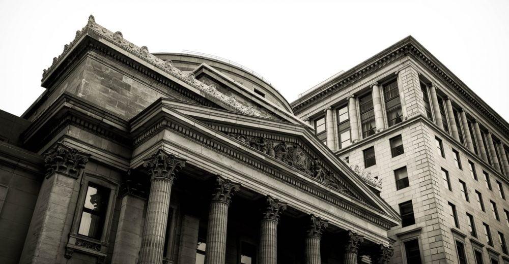 Австралийская фондовая биржа подтвердила переход на блокчейн в 2021 году