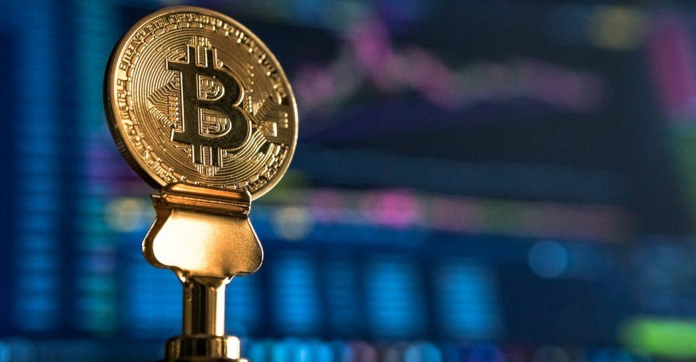 «Нормальное дно для биткоина 10 000 долларов» - CEO Advisory Group