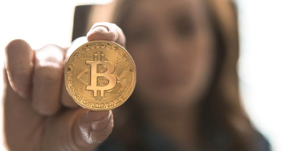 Глава Банка Англии: валюта, похожая на Libra, может заменить доллар США