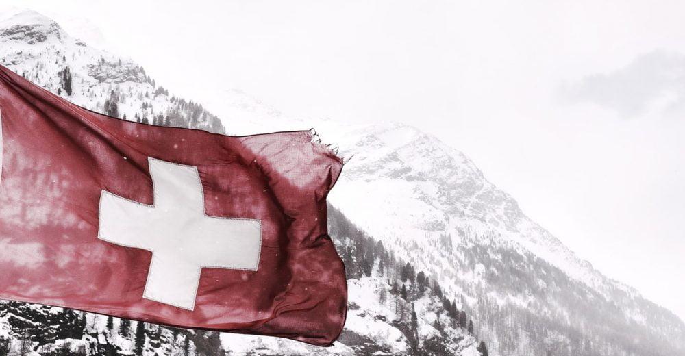 После визита в Швейцарию законодатели США остались обеспокоены перспективами Libra