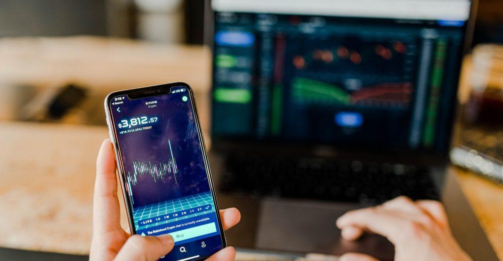 Японский розничный гигант Rakuten запускает криптовалютную биржу