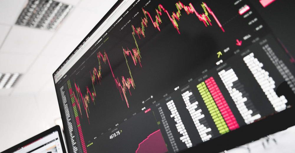 криптовалюты аналитика