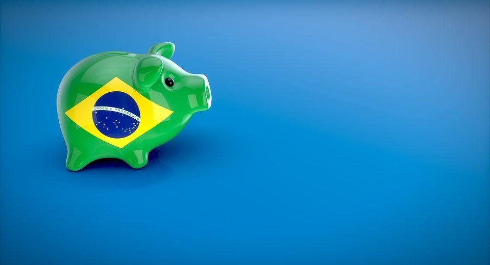 новости криптовалюты бразилия
