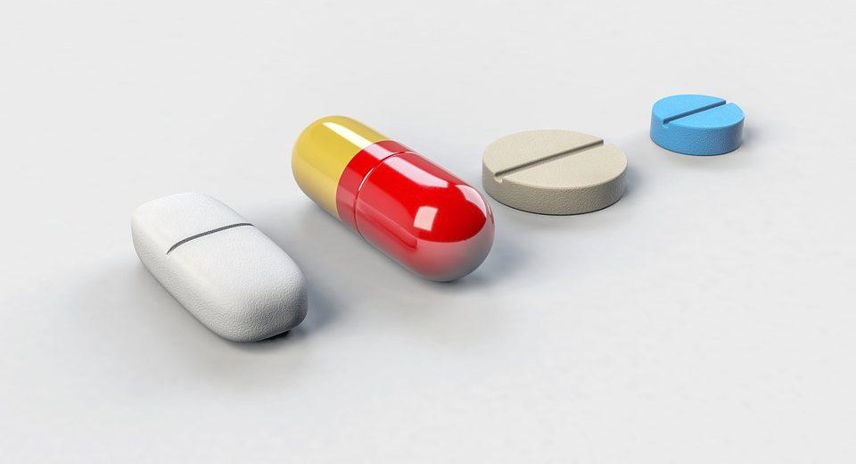 Белый дом: криптовалюты используются для покупки наркотиков